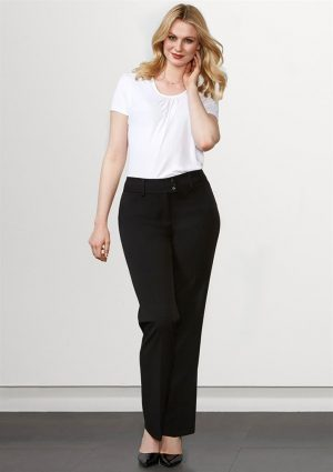 Ladies Eve Pants