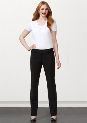 Ladies Stella Pants