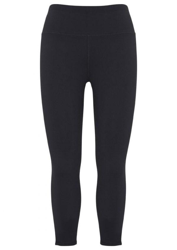 Flex Leggings - 3/4 length