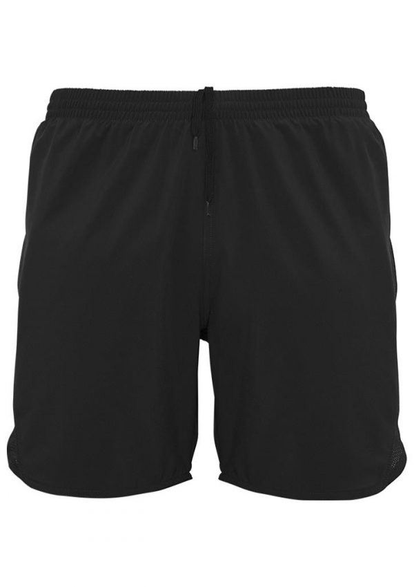Tactic - Mens Shorts