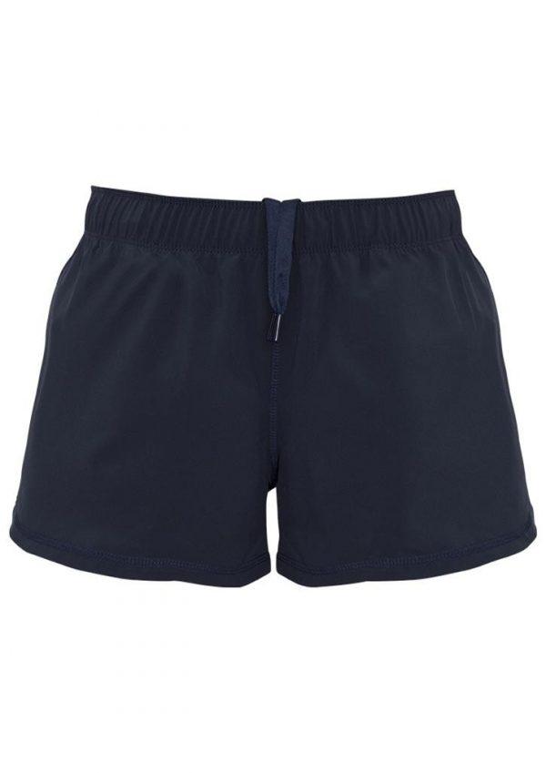 Tactic - Ladies Shorts