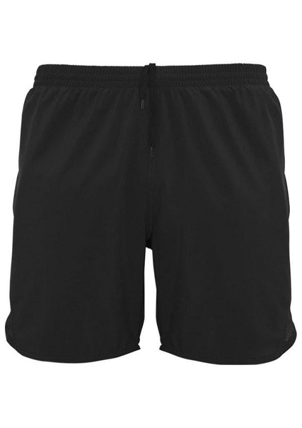 Tactic - Kids Shorts