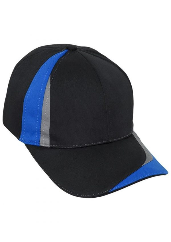 Charger Soft Fit Cap