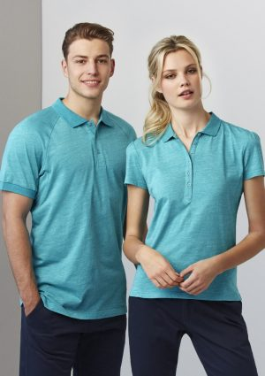 Men's Coast Polo
