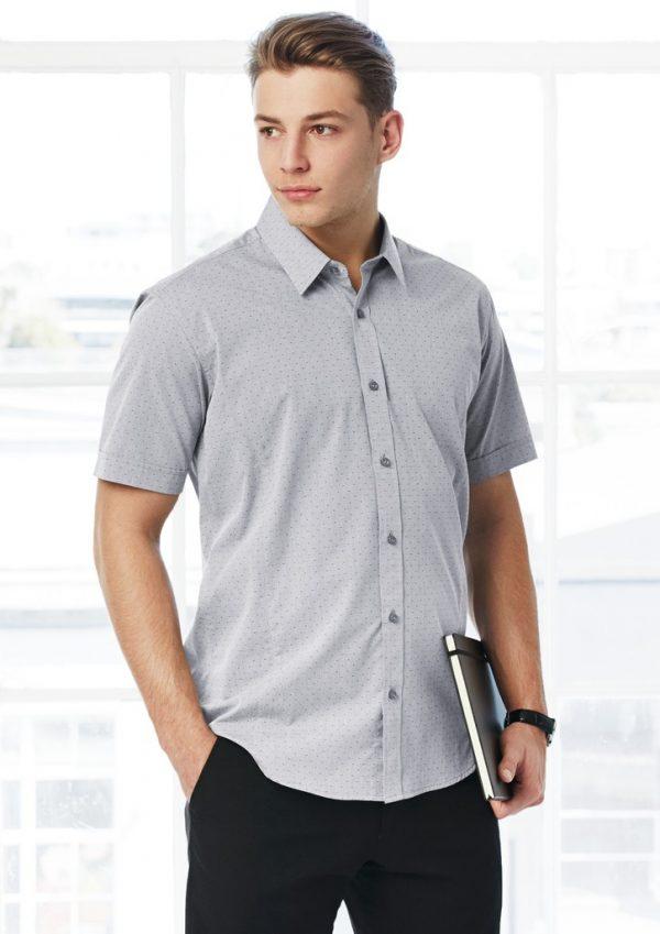 Men's Trend Shirt
