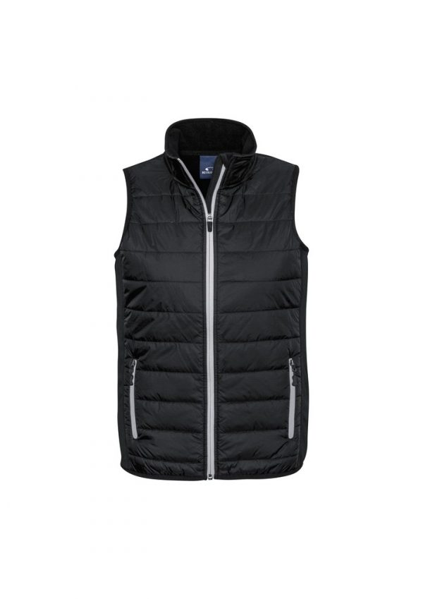Mens Stealth Tech Vest