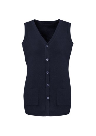 Advatex Varesa Ladies Vest