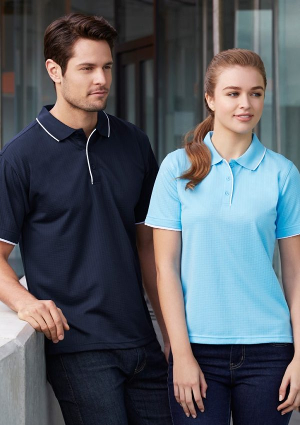 Elite Ladies Polo