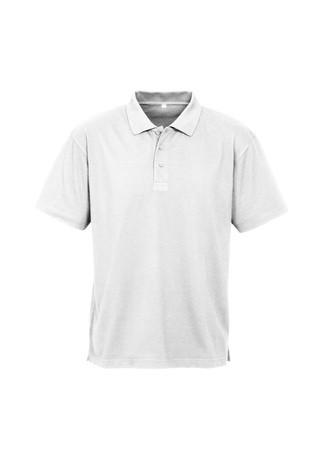 Base Mens Lightweight Polo