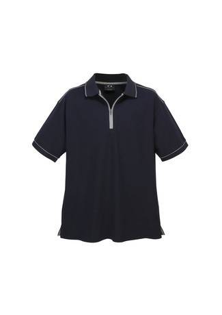 Heritage Mens Polo