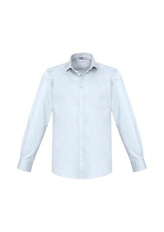 Monaco Mens Shirt