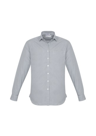 Ellison Mens Shirt