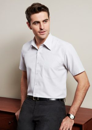 Ambassador Mens Shirts