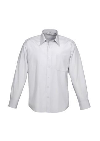 Ambassador Mens Shirts