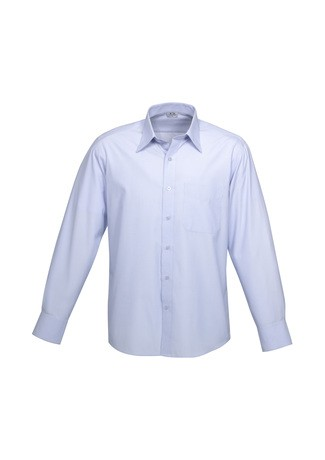 Luxe Mens Shirts