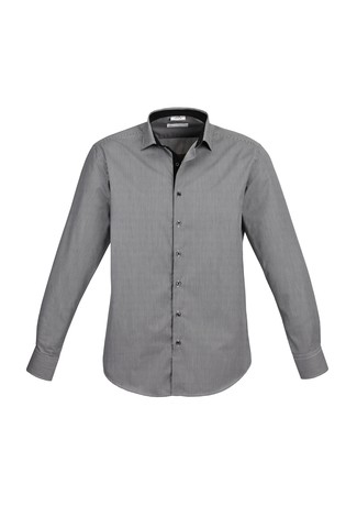 Edge Mens Shirt