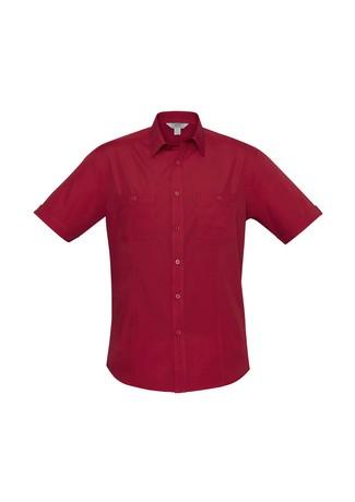 Bondi Mens Shirts