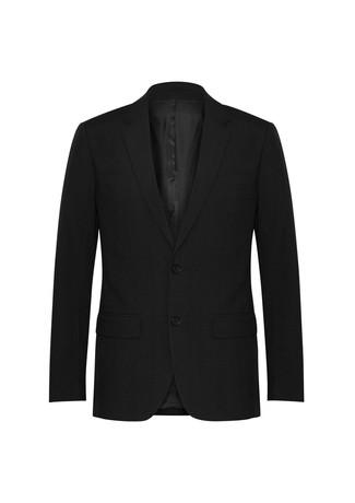 Classic Mens Jacket