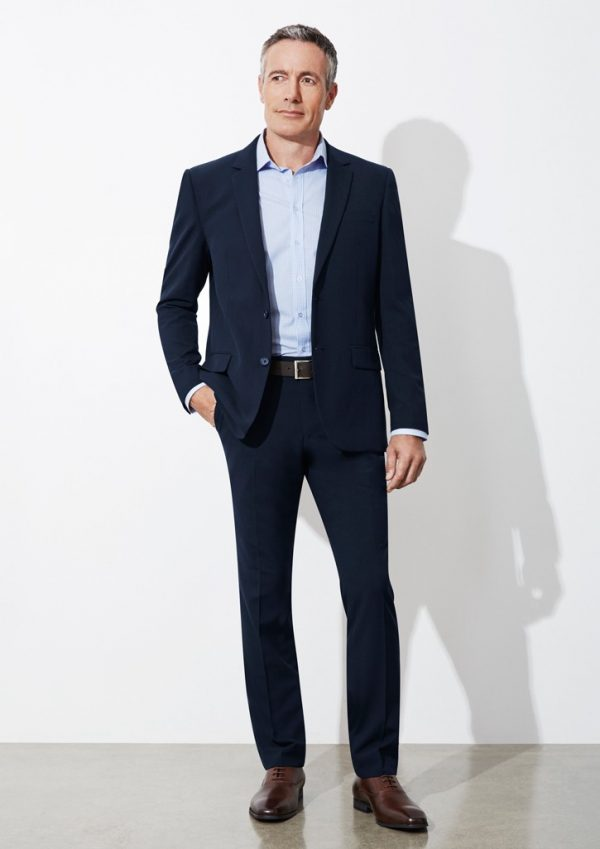 Classic Slim Mens pants