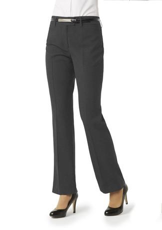 Classic ladies pants
