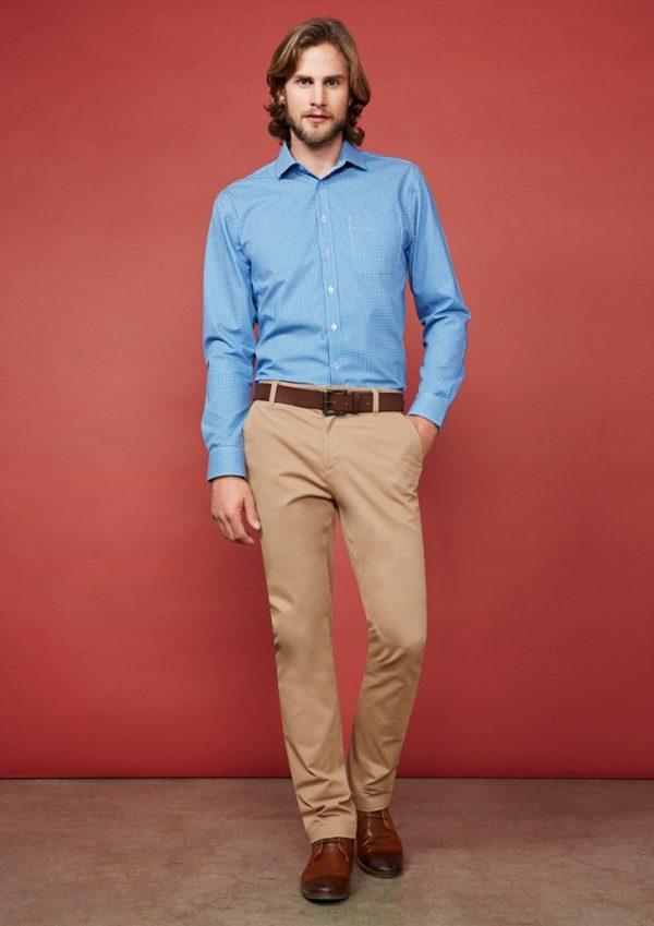 Lawson Chino Mens Casual pants