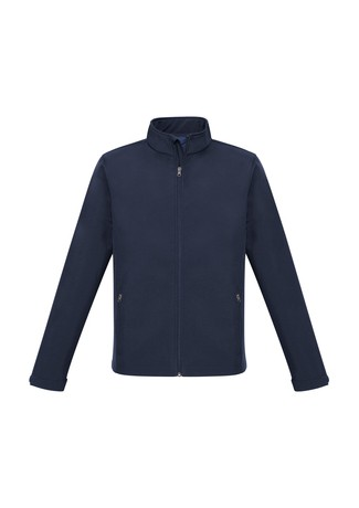 Apex Mens Jacket