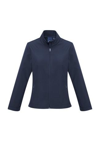 Apex Ladies Jacket