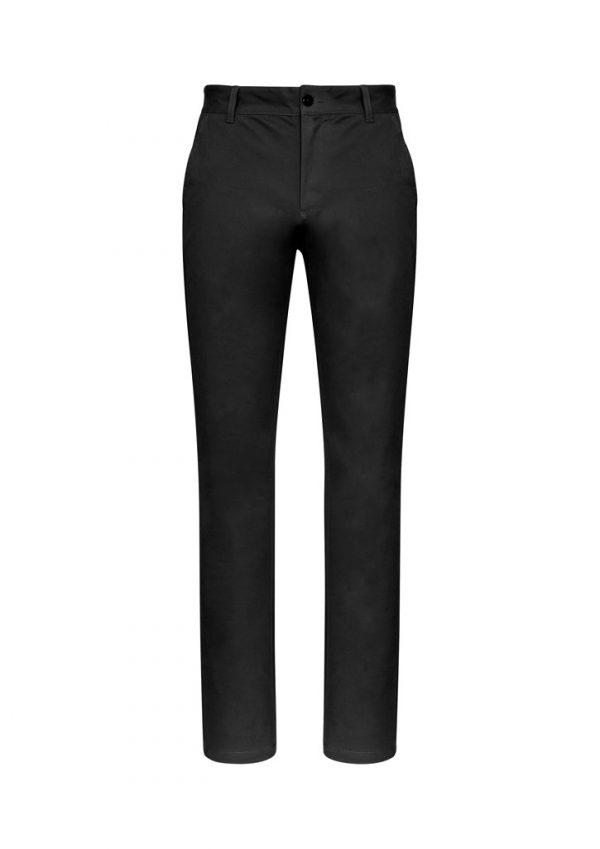 Lawson Chino Mens Casual pants black