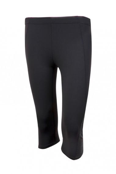 Ladies AVA Nylon/Spendex Leggings