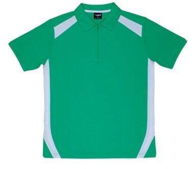 Ladies Cool Best Polo