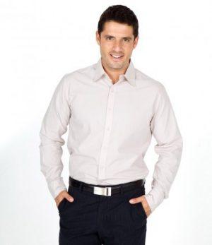 Mens Long & Short Sleeve Shirts