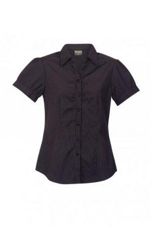 Urban Stripe Shirt