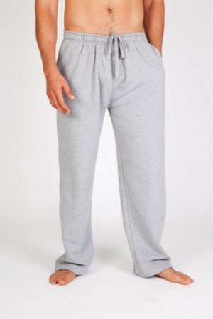 Mens and kids Fleece Track Pants