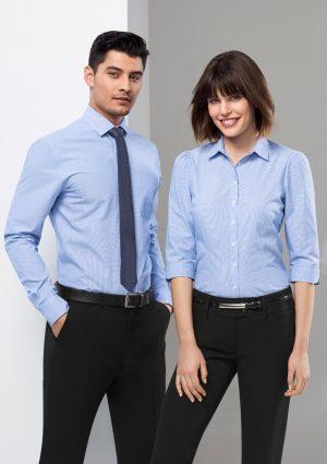Euro Mens Shirt
