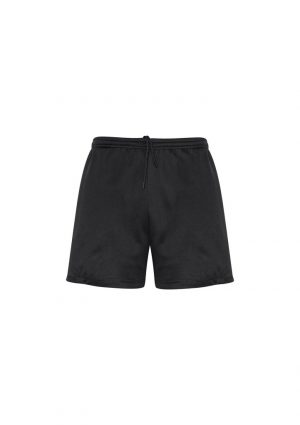 circuit Kids black