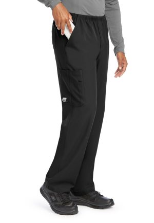 Sketchers Structure Pant Black