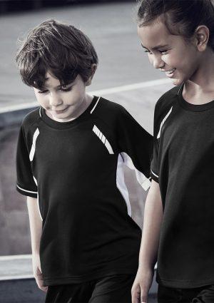Renegade Kids Tee