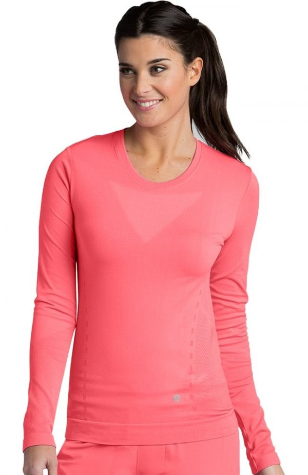 Barco One Base Layer Coral Reef