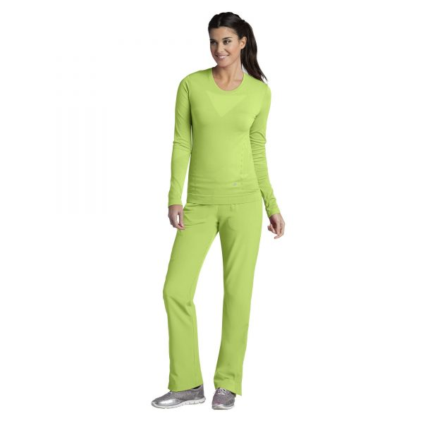 Barco One Base Layer Limelight