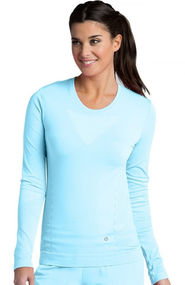 Barco One Base Layer Oasis