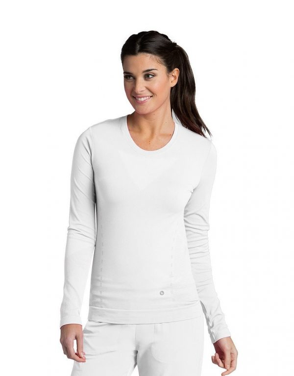 Barco One Base Layer White