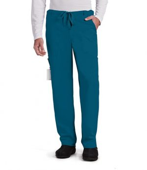 Grey's Anatomy Men's Pant Bahama