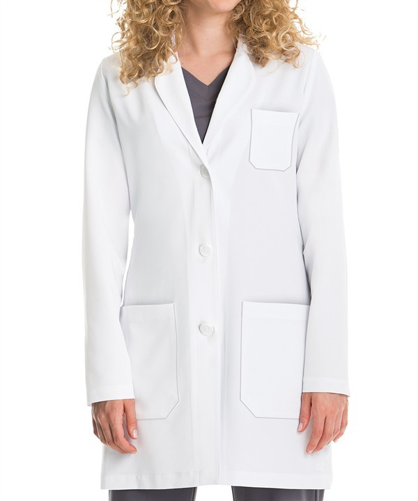 "Grey's Anatomy Signature Lab 32"""