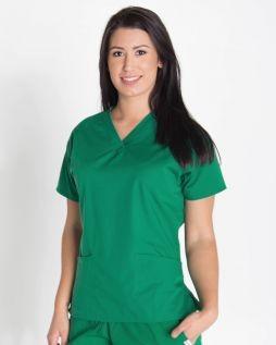 Mediscrubs 3 Pocket Top Hunter