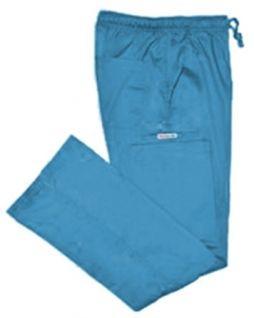 Mediscrubs Cargo Pants Carib