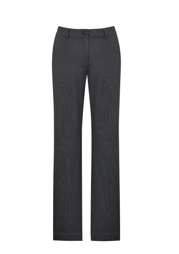 Ladies Barlow Pant Grey