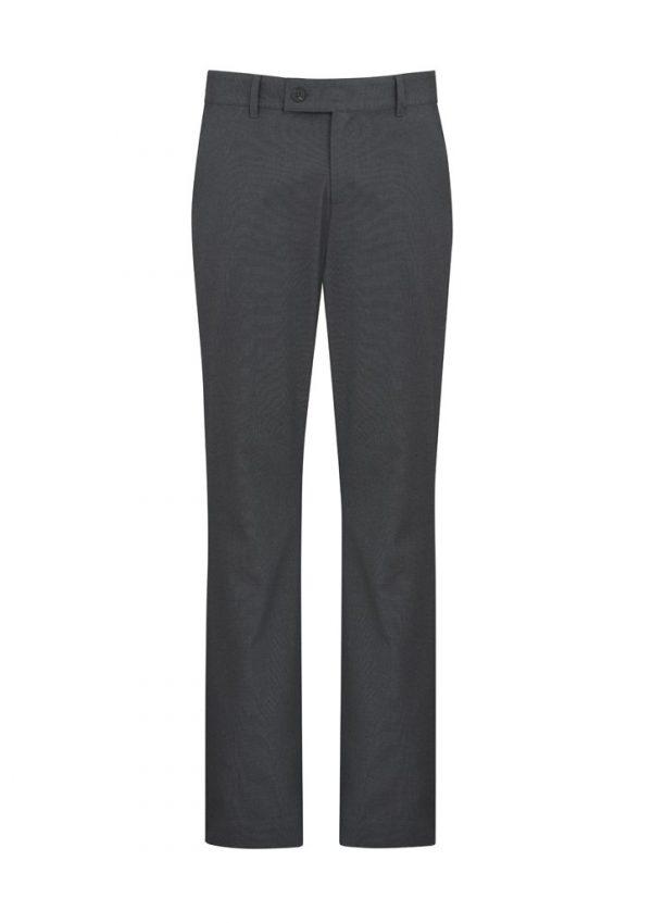 Mens Barlow Pant Grey