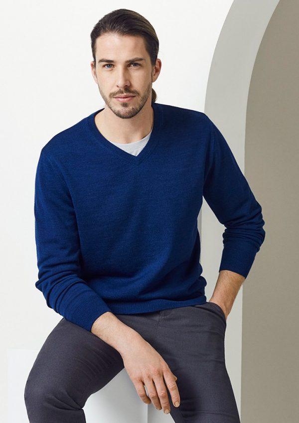 Men's Roma Knit