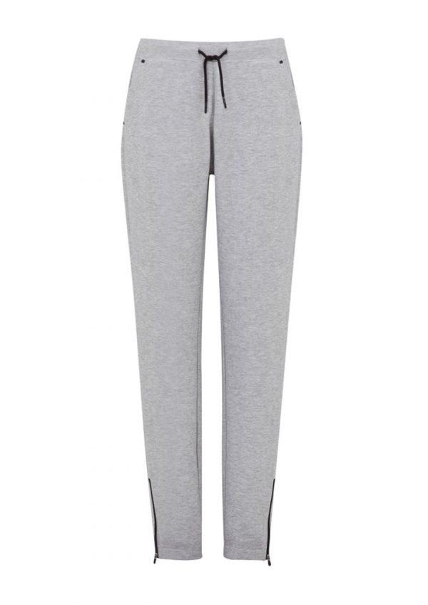 Ladies Neo Pant Grey Marle