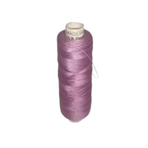 Thread colour 1235